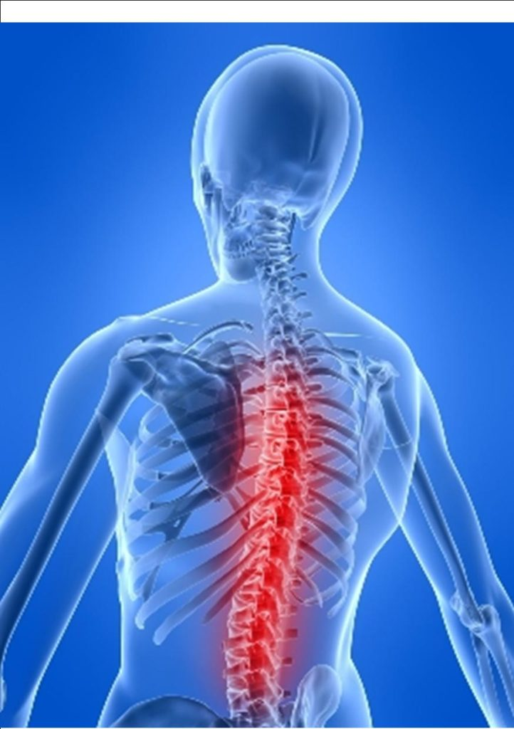 oakville chiropractor rib subluxation treatment dr steve knighton