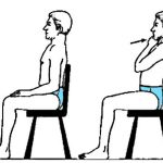 Sitting At A Desk All Day Do These 3 Exercises
