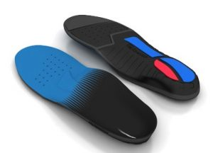 custom orthotics oakville