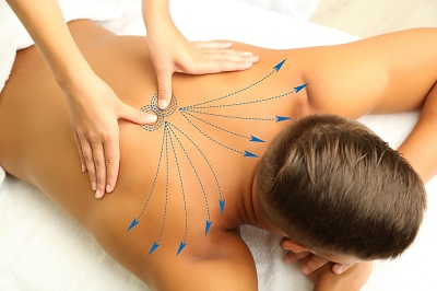 Benefits os Massage Therapy