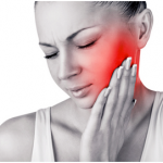 Acupuncture Treatment for TMJ Pain
