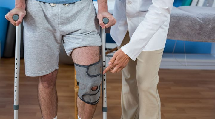 auto accident rehab.pain management. pain relief. physiotherapy. chiropractor.