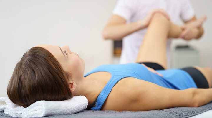 auto accident rehab. pain relief. physiotherapy. chiropractor.