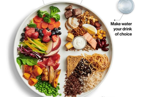 healthy food nutritional diet