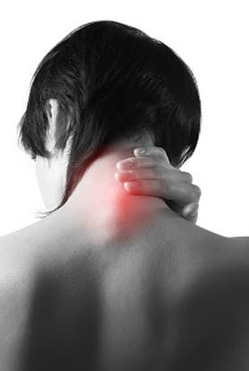 whiplash pain and how your oakville chiropractor can help