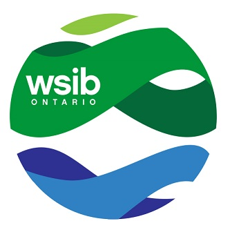 wsib certified treatment clinic oakville
