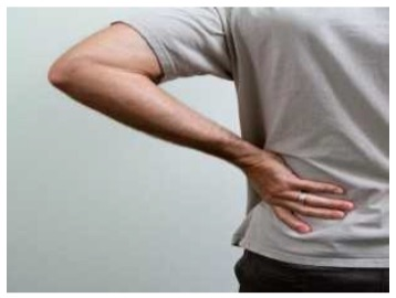 oakville chiropractor lower back pain treatment